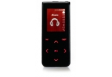 un MP4 Player KINETIX SUPER-SLIM VIDEO PLAYER/MP3 2GB 2GB Built-in CBMPC7095A<br />