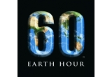 6 tricouri Earth Hour, cartea  Un adevar incomod de Al Gore<br />