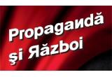 5 x&nbsp; cartea &ldquo;Propaganda si razboi&rdquo; <br />
