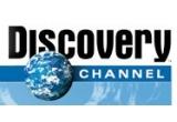 refilmarea clipului tau cu o camera Phantom si difuzarea lui la Discovery Channel