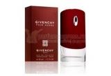 2 x parfum Givenchy Pour Homme oferit de parfumexpress.ro
