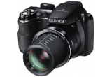 1 x aparat foto Fujifilm FinePix S4500