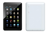 1 x tableta Serioux S1005TAB cu Android