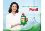 1 x detergent Persil Expert Gel pentru un an