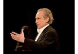 1 x invitatie dubla la concertul Jose Carreras din 15 decembrie la Romexpo din Bucuresti