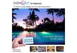 1 x vacanta pentru 2 persoane in Bentota Sri Lanka, 1 x 1.000 de euro