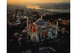2 x excursie in Istanbul