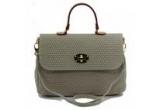4 x geanta de lux oferita de Mis Valigeria