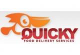 4 x voucher de 200 RON folosibil la oricare restaurant de pe site-ul quicky.ro, 1 x premiu de 500 ron