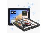 1 x tableta E-Boda