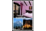 1 x weekend la munte la Casa Freya - Busteni