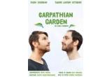 1 x invitatie dubla la spectacolul Carpathian Garden