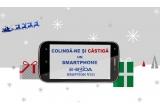 1 x smartphone dual SIM E-Boda Eruption V200