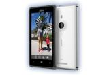 1 x smartphone Nokia Lumia 925