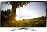 1 x televizor LED Samsung 101 cm Full HD 3D Smart TV Wireless