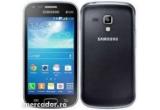 1 x Samsung Galaxy Trend Lite Duos S7392 4GB DualSIM Midnight Black