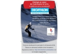 1 x minisejur la schi si snowboarding la Sinaia