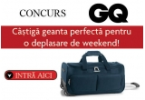 1 x geanta sport marca RV Roncato