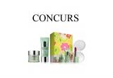 3 x set de produse cosmetice Clinique