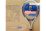 3 x racheta de tenis