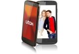 1 x smartphone UTOK 430 Q