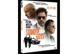"""1 x DVD cu filmul """"Stand Up Guys"""""""