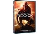 """1 x DVD cu filmul """"Riddick"""""""