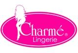 1 x voucher Charme Lingerie de 60 ron, 1 x reducere 30% din valoarea comenzii, 1 x reducere 10% din valoarea comenzii