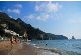 1 x sejur pentru doua persoane all inclusive in insula Corfu