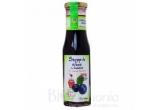1 x produsul preferat + ulei volatil de la BioArmonia