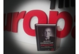"1 x cartea ""Amintiri. Viata mea inainte si dupa Perestroika"" de Mihail Gorbaciov"