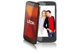1 x smartphone UTOK 430Q