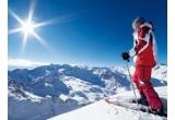 1 x sejur de 8 zile cu demipensiune la Pension Trofana din Valea Otztal/Austria
