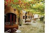 "1 x city break Venetia + excursie cu gondola + cina romantica, 5 x Yoga Tablet Lenovo 8"" 3G, 29 x Rucsac Lenovo"