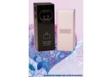 zilnic: set de parfumuri (unul pentru tine si unul pentru jumatatea ta)