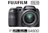 1 x camera foto Fuji S4900