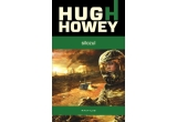 "1 x bestseller international ""Silozul"" de Hugh Howey"