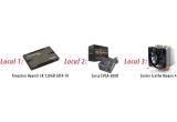 1 x SSD Kingston HyperX 3K 120GB SATA-III, 1 x Sursa EVGA SuperNOVA NEX600B Bronze, 1 x Cooler Scythe Mugen 4
