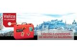 7 x excursie la Salzburg + Salzburg Card