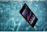 10 x smartphone Sony Xperia Z1