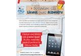 3 x iPad mini