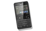 1 x telefon Nokia 301, 1 x telefon Nokia Asha 210