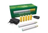 1 x kit complet de tigara electronica pentru incepatori