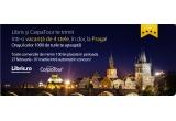 1 x city break de doua persoane la Hotel Carlton 4* in Praga