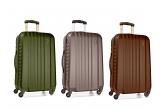 3 x geanta de voiaj Yearz