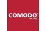 vouchere Comodo in valoare de 3100 ron
