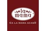 1 x city break la Viena, 1 x cina in restaurantul La Mama cu inca 3 prieteni, 1 x bax de vin Poem (6 sticle a cate 750 ml) la alegerea ta