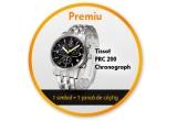 1 x ceas Tissot PRC 200 Chronograph