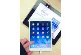 1 x iPad Mini