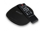 4 x Smart TV Box Evolio